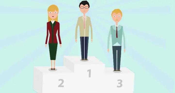 Purposes of Performance Appraisal - Businesstopia