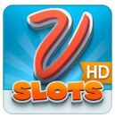 Myvegas slots app rewards