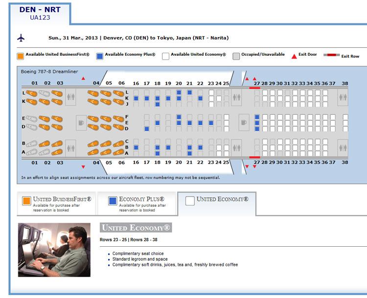 Dreamliner Floor Plan Photos, 787 Floor Plan Beautiful Home Builder