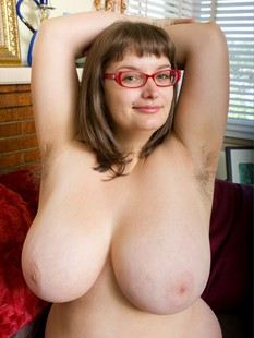 hairy nude indians
