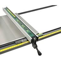 Makita power tools range, power tools set sale walmart ...