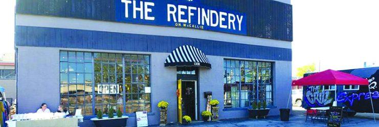 refindery-building