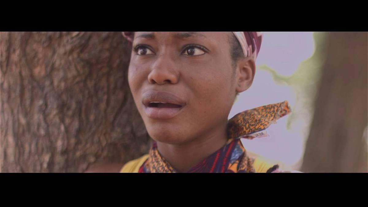 VIDEO: Cola Chris - Turn Me On
