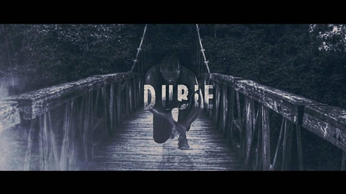 Audio + Video: Dubie – POWER
