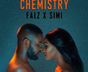 falz-simi-enough-foreign-mp3-download-300x300