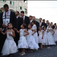 Le spose bambine Vol.2