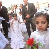 Annullato il reato di pedofilia in Turchia?