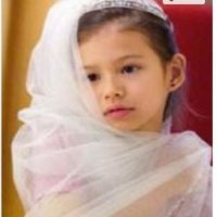 La sposa di otto anni morta, lo pseudogiornalismo dilaga