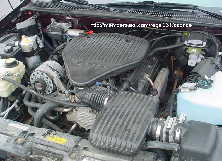 Diagram Moreover Lt1 Engine Wiring Harness Diagram On 94 Camaro Lt1