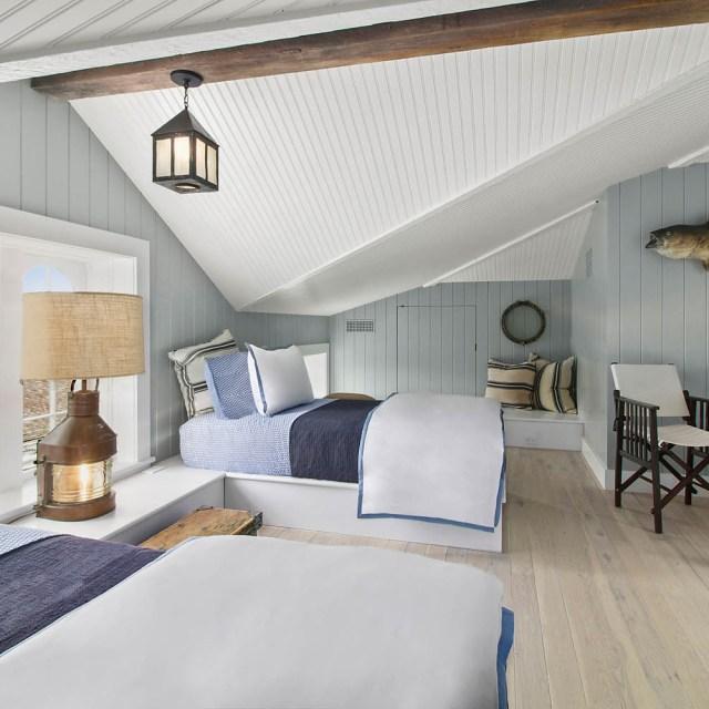19_3rd_Floor_Twin_Bedroom_1462997425