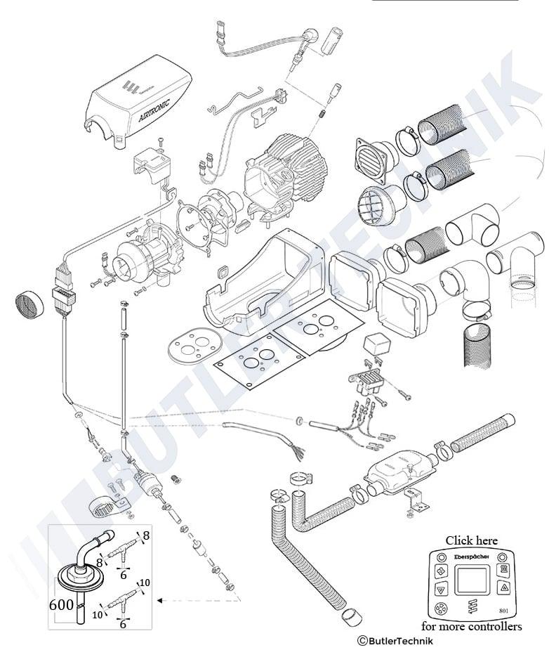 jdm tachometer wiring diagram
