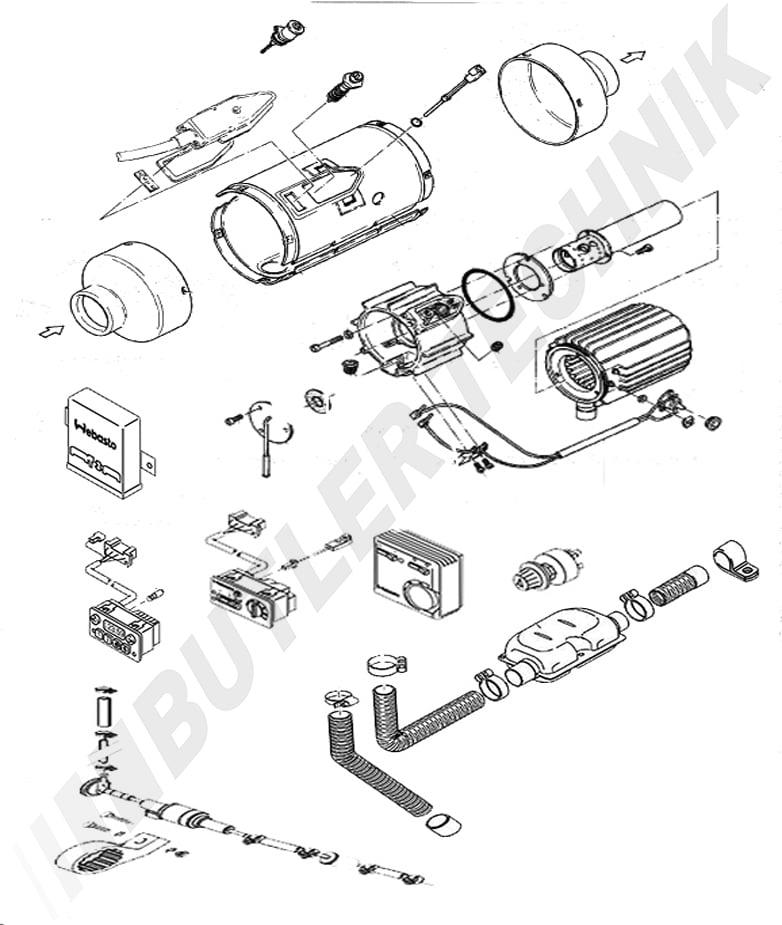 maxima sunroof wiring diagram