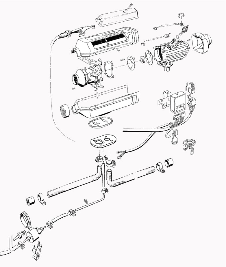 hopkins 6 24 wiring diagram