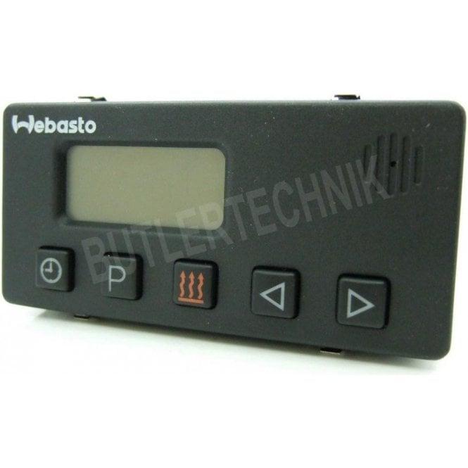 Webasto Heater Wiring Diagram - wiring diagrams image free - gmailinet