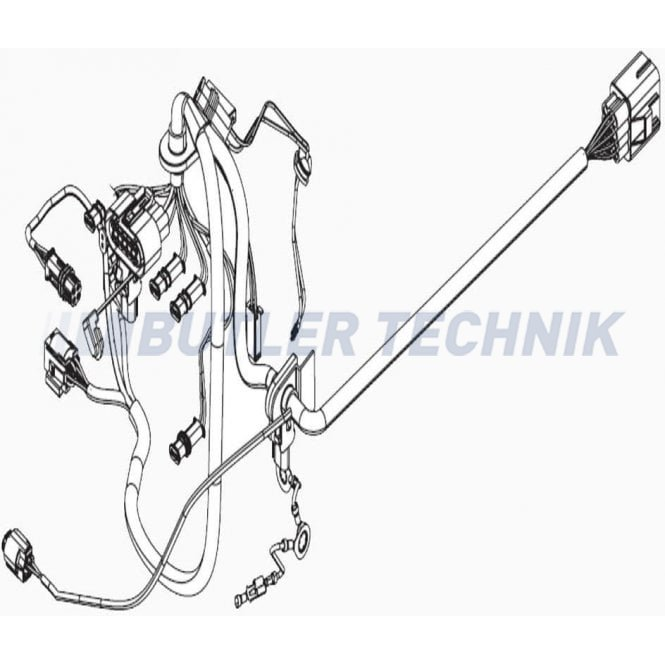 pioneer wiring harness adapters for gm