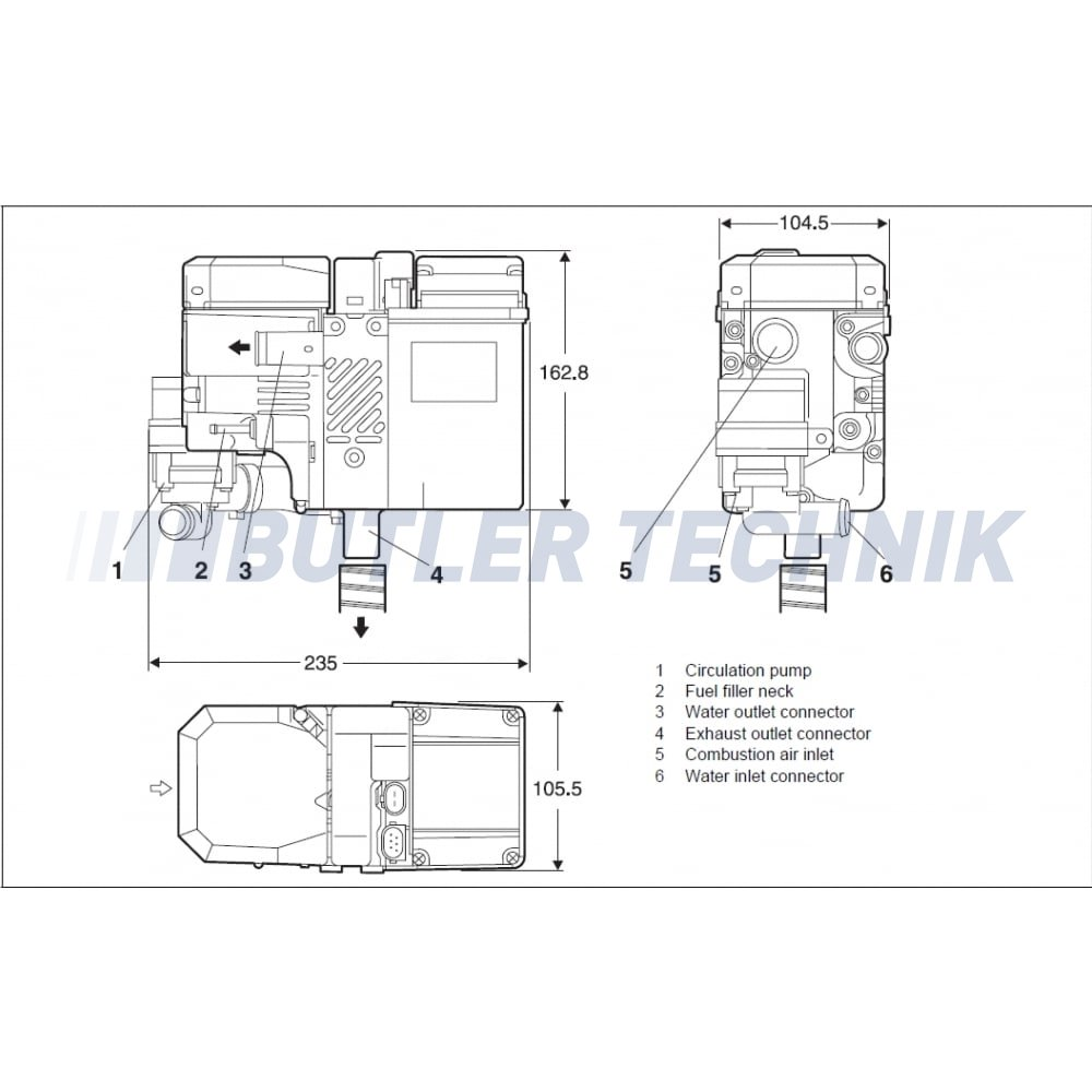 wiring diagram for sunroof on 2000 land rover