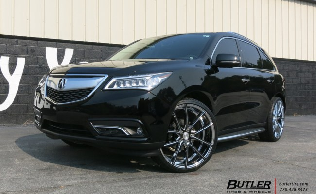 2015-mdx-exterior-with-advance-and-entertainment-packages-and-accessories-in-silver-moon-snow-3 Acura Mdx Packages 2014