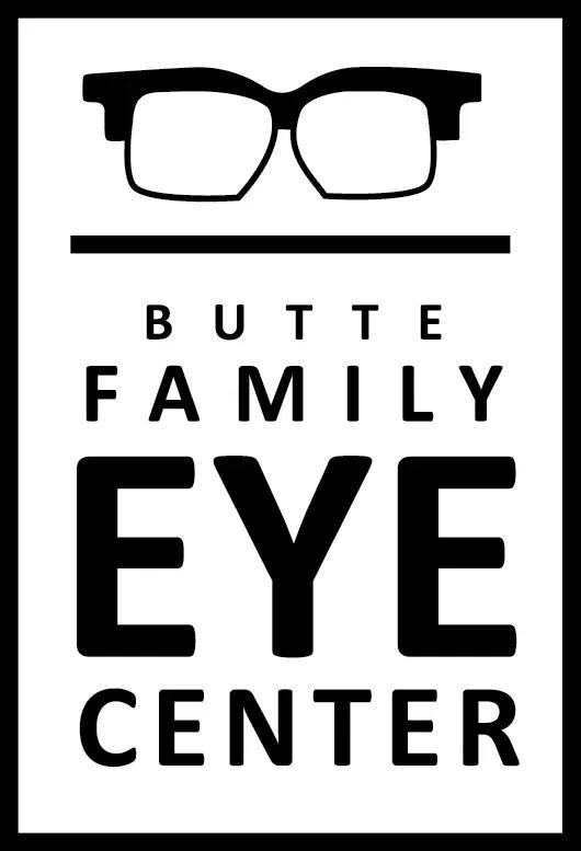 Eye Exams at Butte Family Eye Center Butte, MT