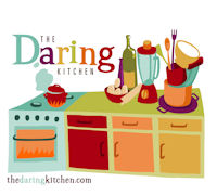 The Daring Bakers' Challenge