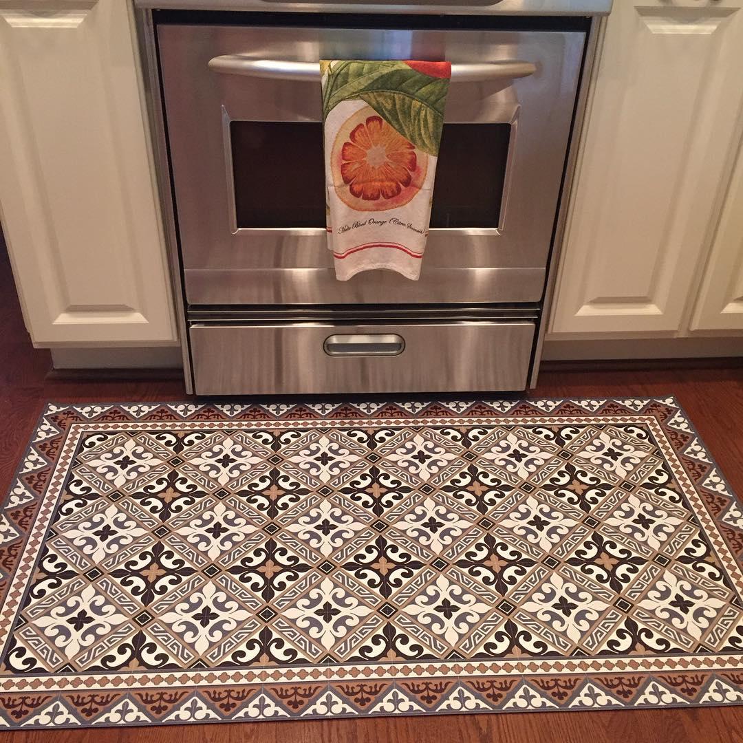 floor mats kitchen areas decorative kitchen floor mats decorative kitchen floor mats