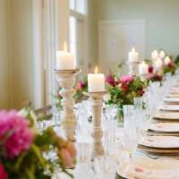 Ideas For Dining Room Table Centerpieces Image collections ...