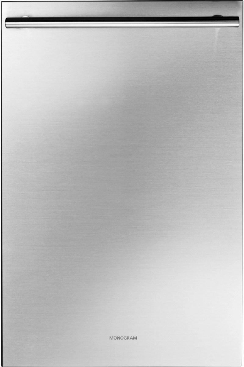 Large Of Ge Slate Dishwasher