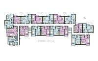 Apartment Complex Floor Plans Ideas Photo Gallery ...