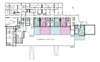 24 Amazing Small Apartment Complex Plans - House Plans | 75605