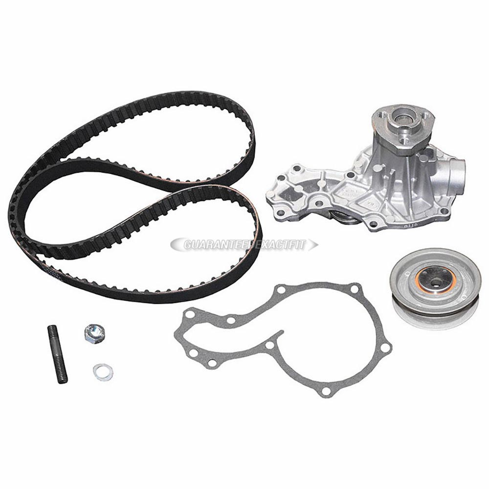 volkswagen timing belt coupon