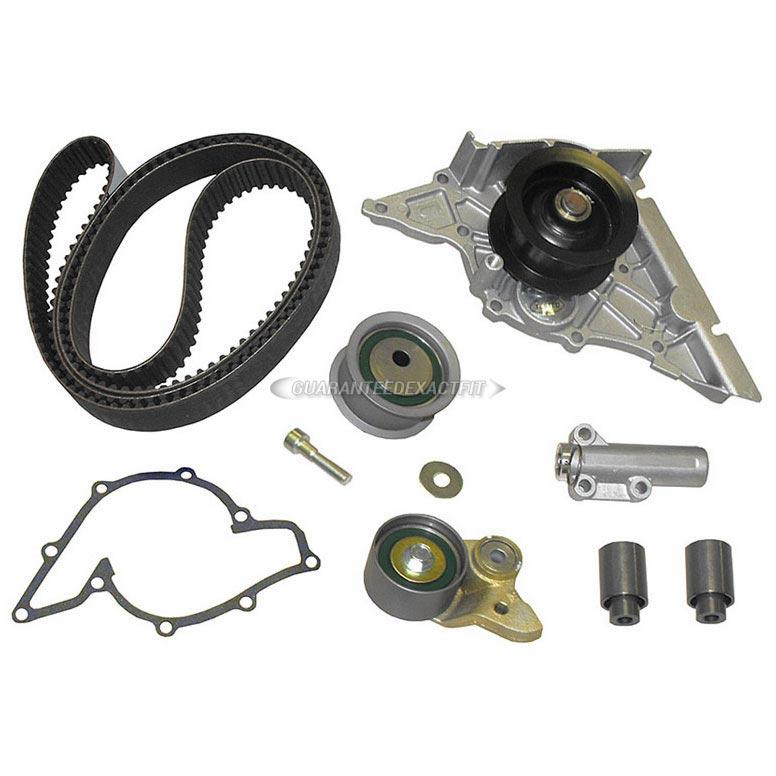Audi RS6 Timing Belt Kit Parts, View Online Part Sale - BuyAutoParts