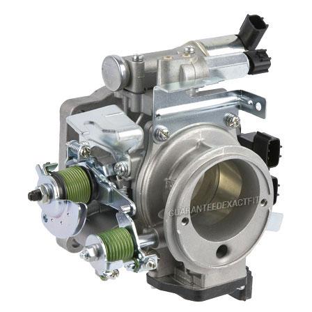 OEM / OES 47-60132ON - Buy Auto Parts