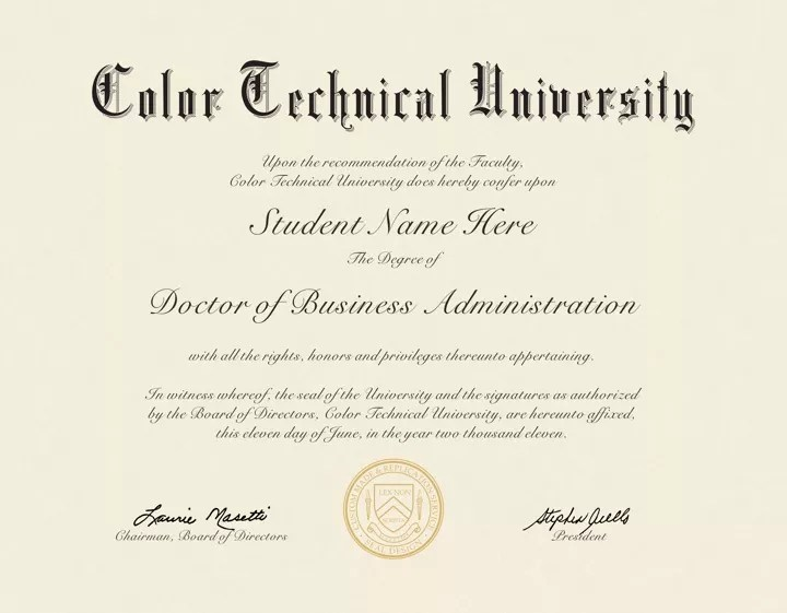 Us College State Diploma 8 Buy Diploma Online