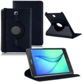 A Samsung Tablet Galaxy Tab Case