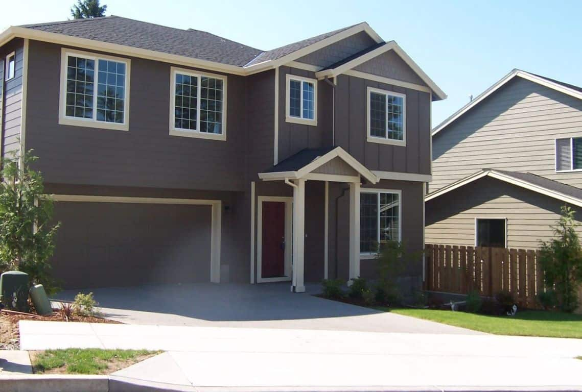great new construction and homes for sale in se portland
