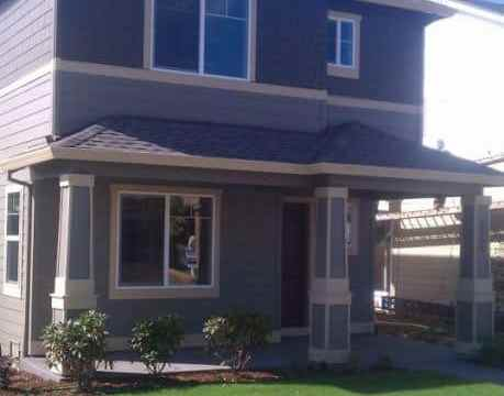 First Time Buyers SPECIAL | New Construction Homes For Sale in Hillsboro UNDER $200,000