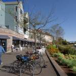 Condos for sale in RiverPlace