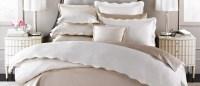 Luxury Bedding   How to Choose Bed Linens & Designer Bedding
