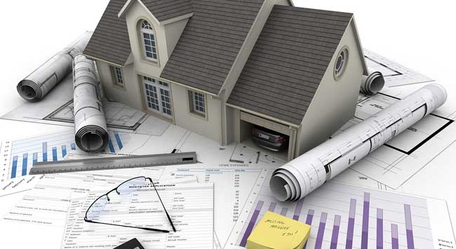 The Ten Most Common Home Inspection Items