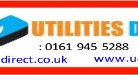Utilities Direct Logo 2