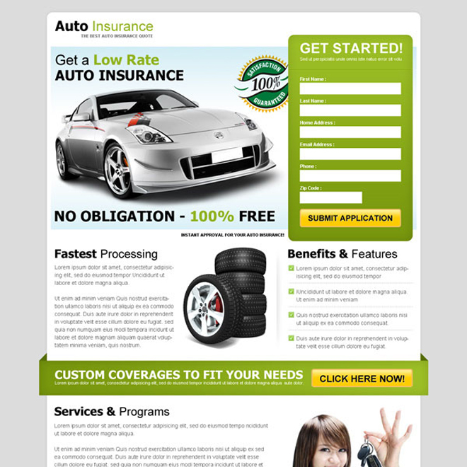 Compare Car iIsurance Car Insurance Rates Lease Vs Buy - buy vs lease car