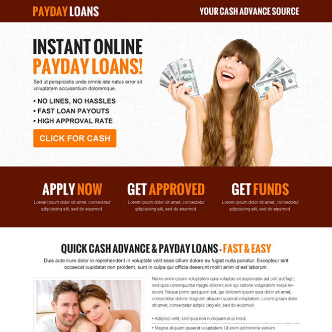Loan Templates Samplescsat - loan templates
