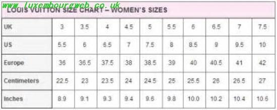 Louis Vuitton Mens Belt Size Guide buylouisvuittonukru