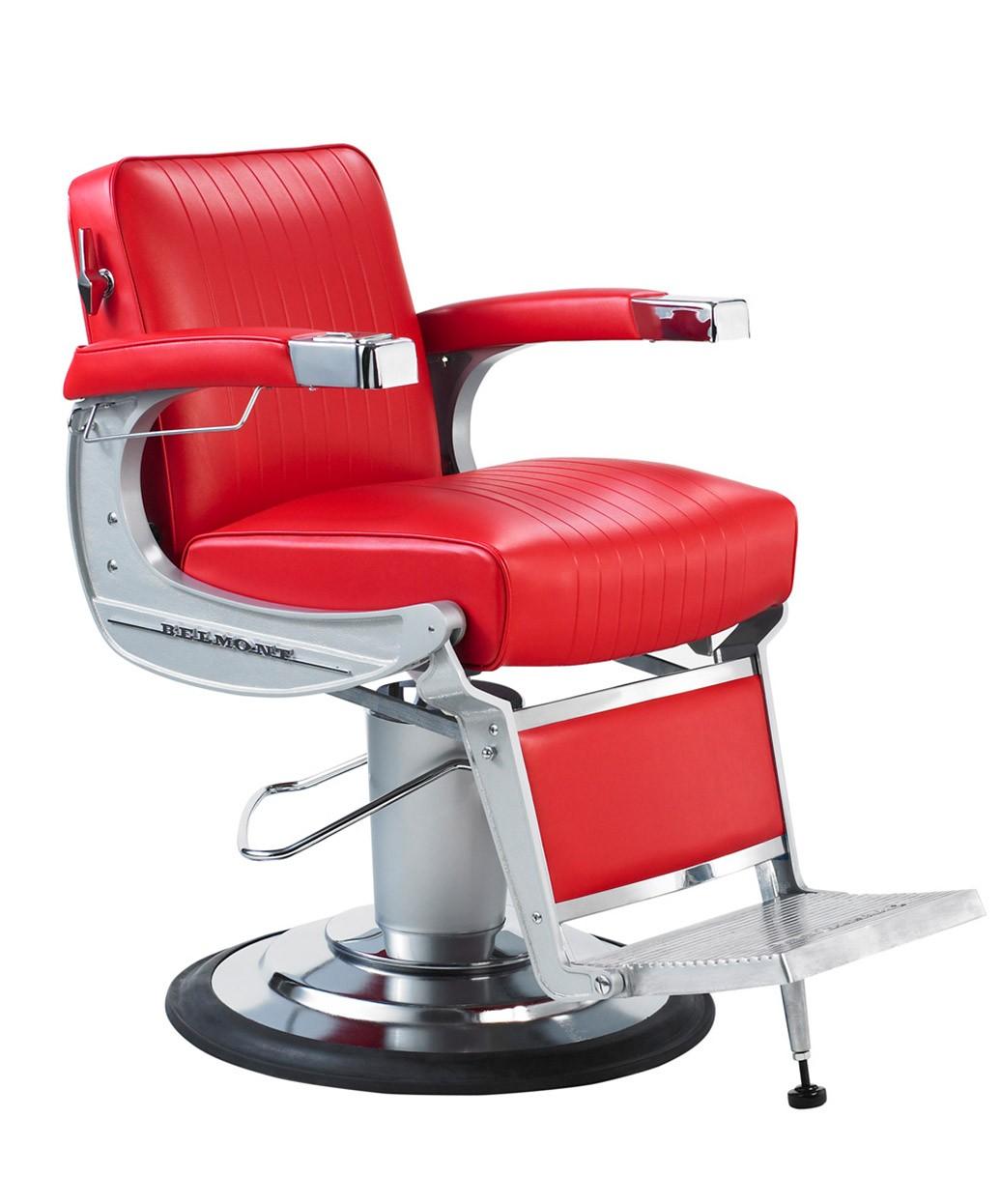 takara belmont bb 225 elegance barber chair