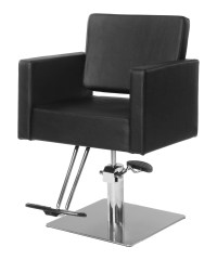 Christina Styling Chair