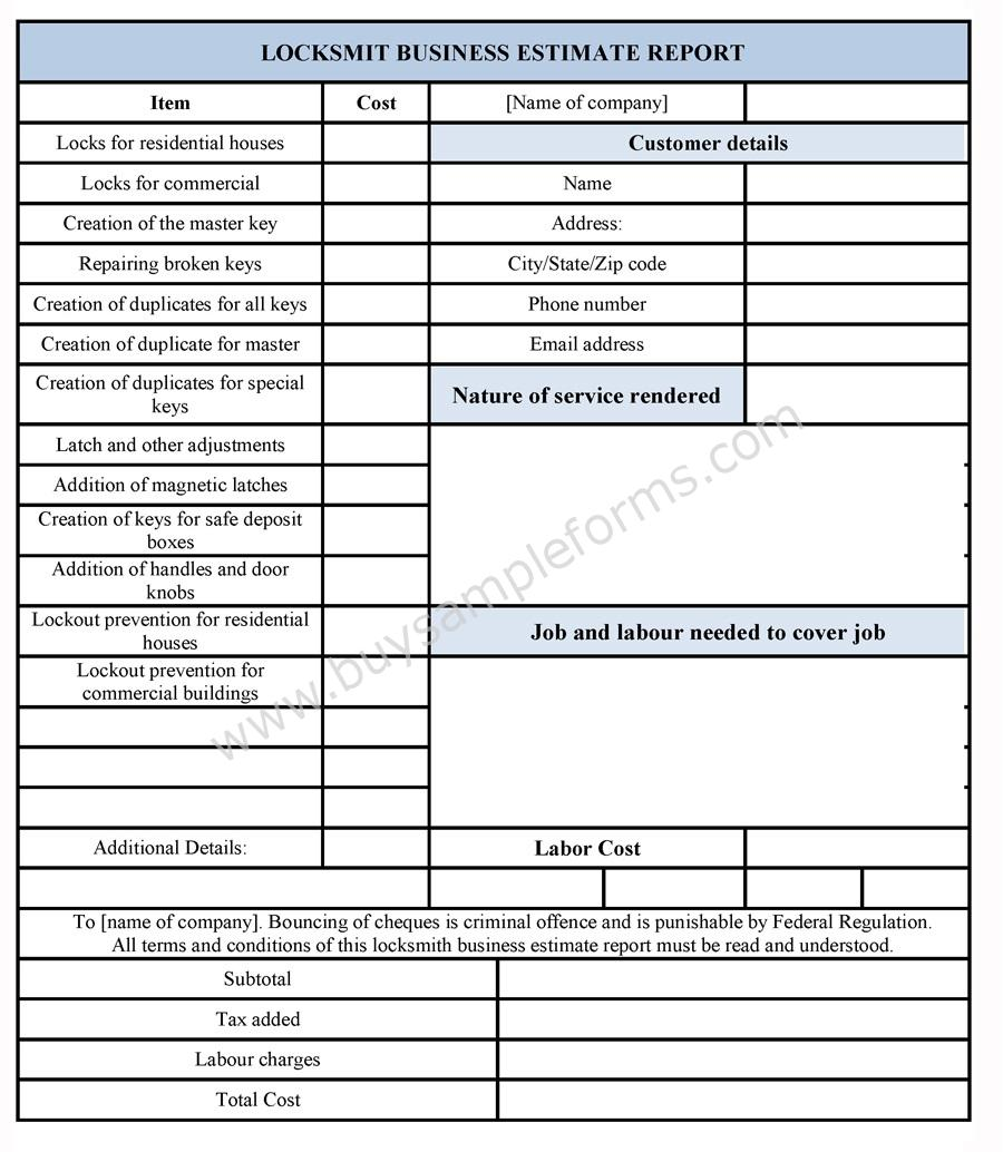 business proposal template online professional resume cover business proposal template online business proposal templates proposal software easy to edit locksmith business