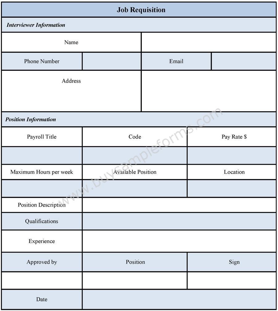 job form roy420 tk job form 20 04 2017