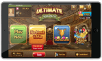 Invite Your Friends And Play Teen Patti Win Rewards Each Day