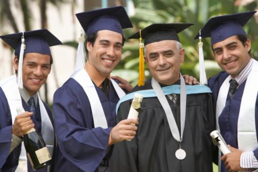 Bachelor college degree online