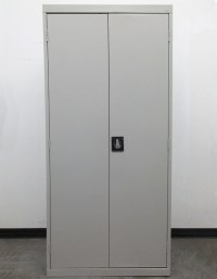 Used Metal Storage Cabinets | BuyUsedLockers.com