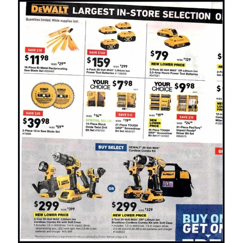 Medium Crop Of Lowes 4th Of July Sale